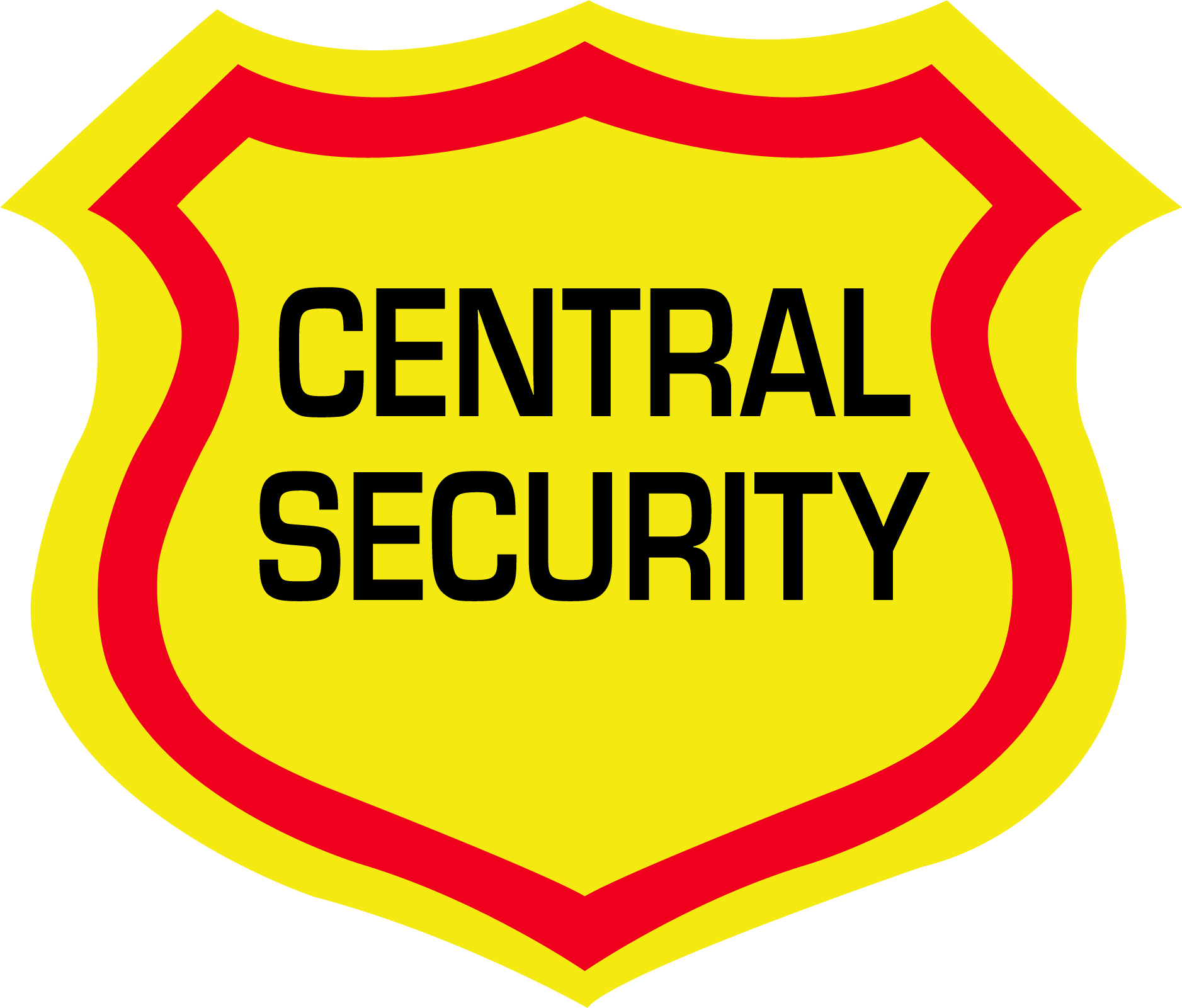 Central Security & Electronics